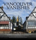 adderson_vanvanish_coveroct8-300x332