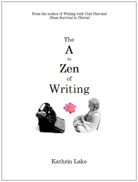 atozenofwriting600