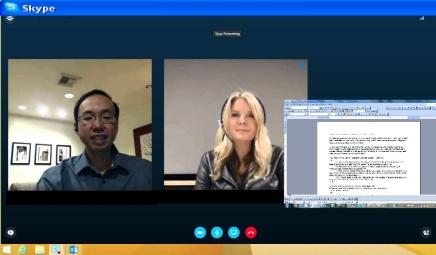 coaching-via-skype2