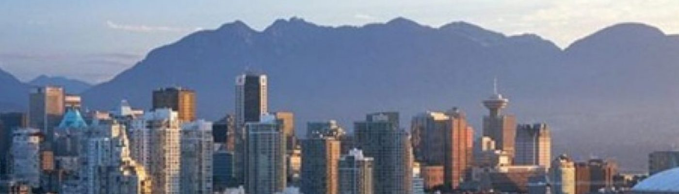 VSW: Vancouver & Victoria Schools of Writing