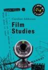 film-studies1-300x440