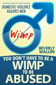 new-male-wimp