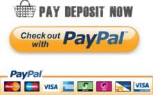 paypal-deposit