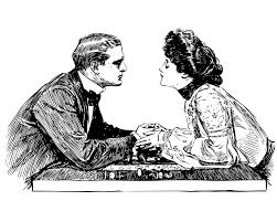 romance-writing