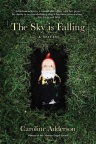 the-sky-is-falling2
