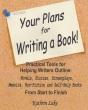 yourplansforwritingabook