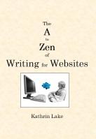 atozenofwritingwebsites